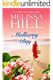 Mulberry Bay: A Novel