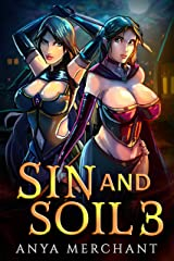 Sin and Soil 3 Kindle Edition