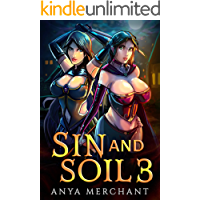Sin and Soil 3