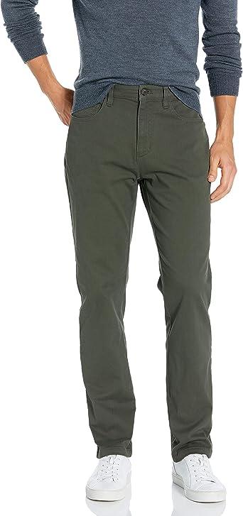 Marca Goodthreads Pantalones Hombre