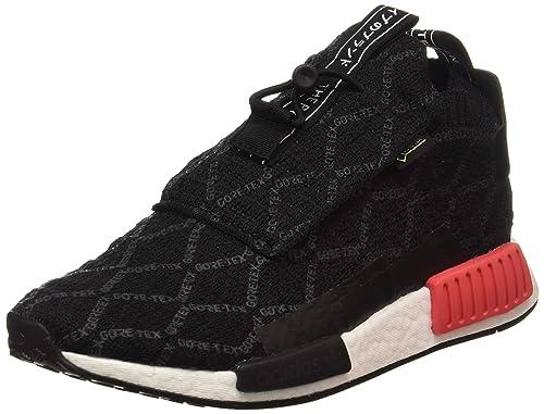 adidas scarpe omaggio
