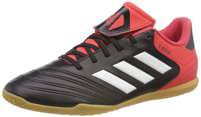 Adidas Unisex-Erwachsene Copa Tango 18.4 in Cp8964 Multisport Indoor Schuhe