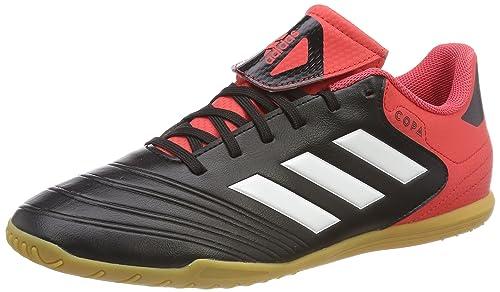 adidas Copa Tango 18.4 In, Zapatillas de fútbol Sala para Hombre: Amazon.es: Zapatos y complementos