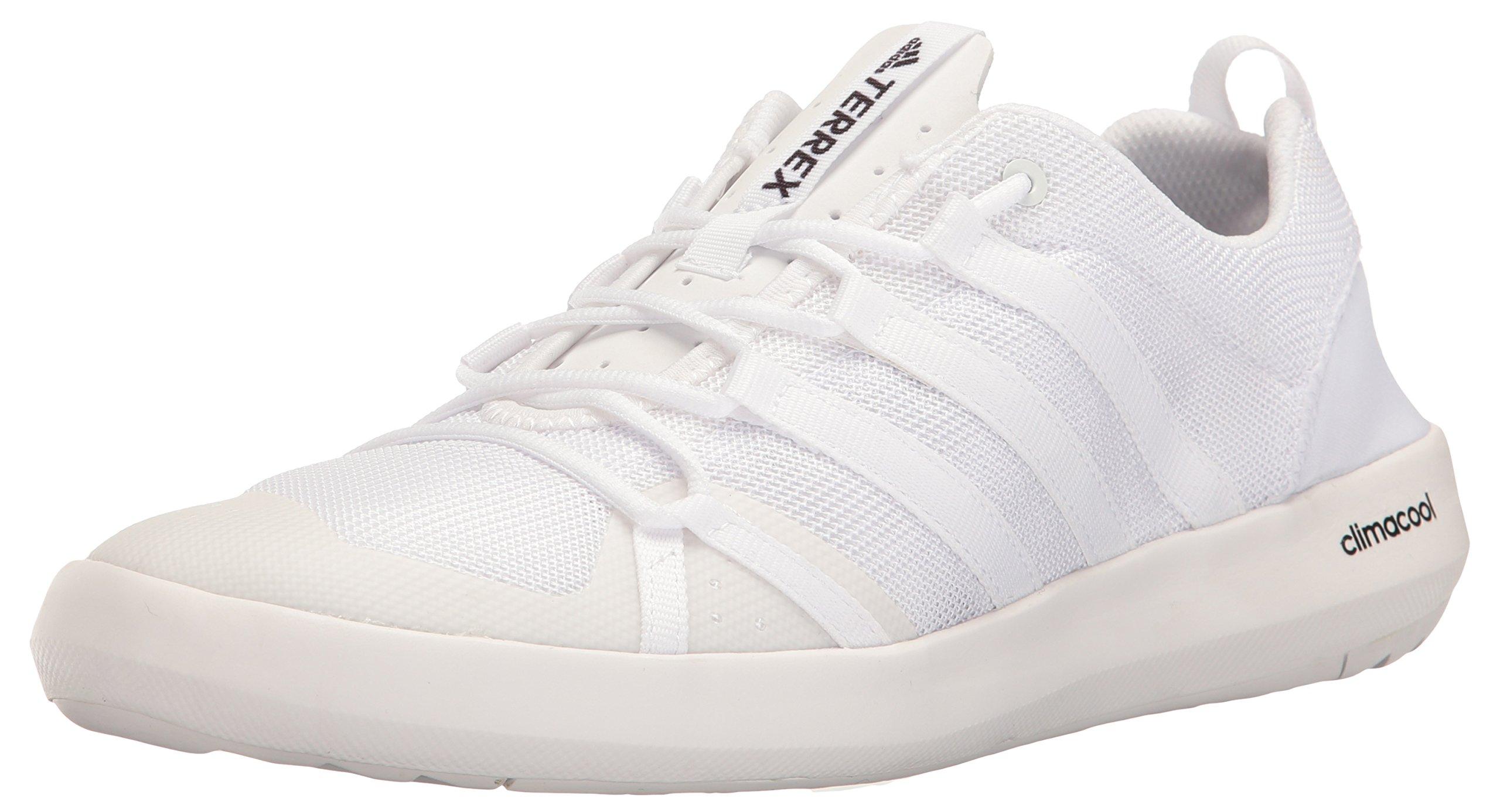 Terrex Climacool Boat Water Shoe