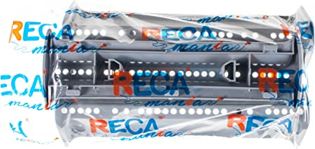 kit 3 Bateaguas rociador Lavadora FAGOR EDESA 22cm C.O. LJ2F001A5 ...