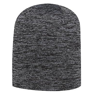 OTTO Rayon Jersey Knit Beanie 9 1 2