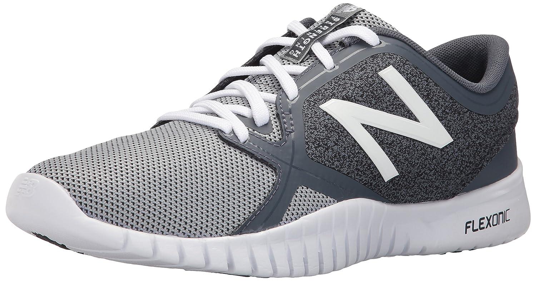 Los Zapatos De Entrenamiento Cruzado New Balance 613 Para Hombres sY754