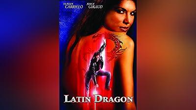 Latin Dragon