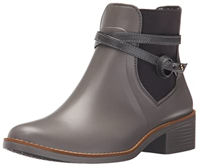 Women's Peony 14 Boot