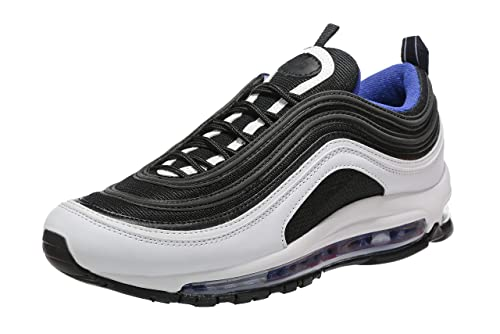 Air Se Reflective Mens 97 Running Trainers Bq65454 Sneakers