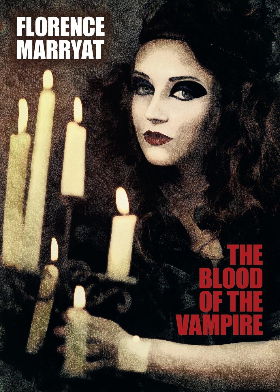 Vampire women dominate and drain preview