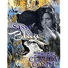 Sassy Blaze: Sassy Ever After