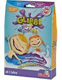 Simba 105957575 - Glibbi Color Change, 2-sortiert