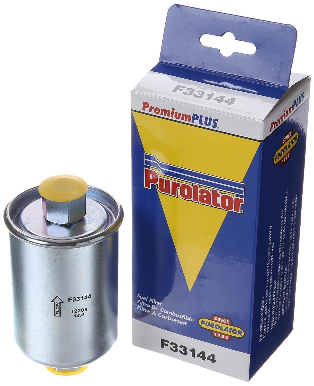 100 filtre fuel filtre fuel achat vente filtre fuel pas cher cdiscount - Table pliante monoprix ...