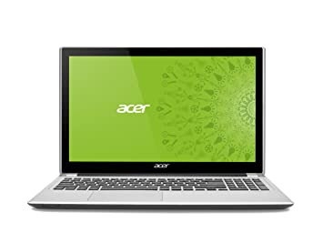 ACER ASPIRE V5-531P INTEL CHIPSET WINDOWS 8.1 DRIVER