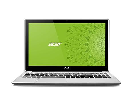 Acer Aspire V5-531P Realtek HD Audio Drivers for PC