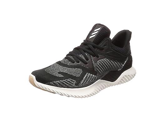 adidas Schuhe Alphabounce Beyond Gr 49 13 Sneaker Freizeit