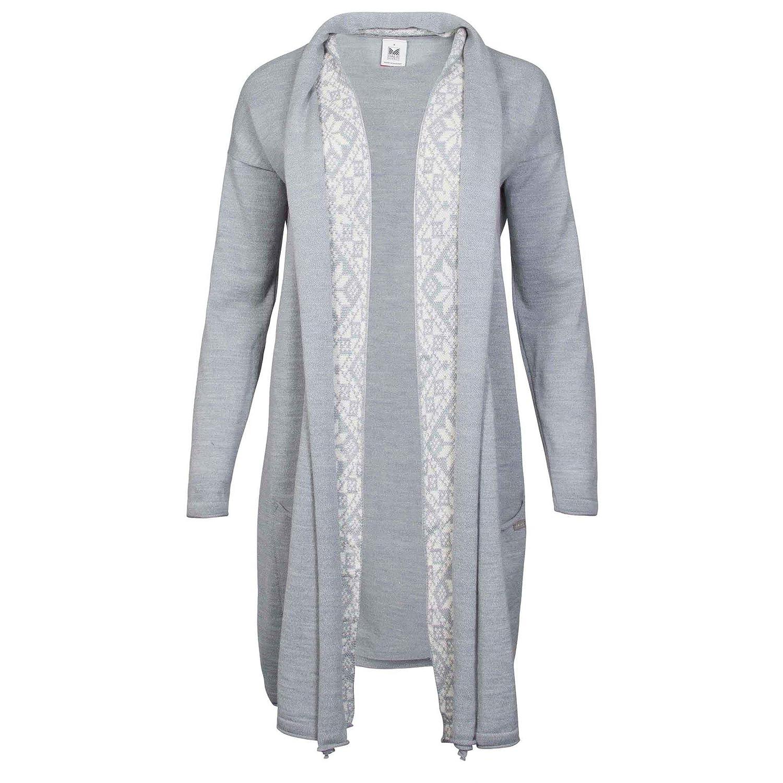 Dale of Norway Nora Femenina Jacket Sweater
