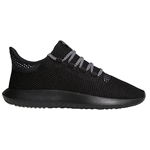 buy popular e722f 1f09d Adidas Original Tubular Sadhow CG4563, CG4562. Scarpe Uomo. Sneaker  Ginnastica (43 1