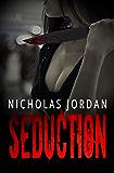 Seduction: A Suspense Thriller