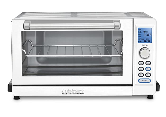Top 10 Avalon Bay Toaster Oven