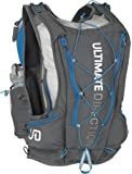 Ultimate Direction PB 2.0 Adventure Vest