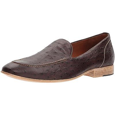 Donald J Pliner Men's Mathis Loafer: Shoes