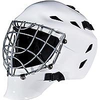 Amazon Best Sellers  Best Kids  Hockey Goalie Equipment 3ff0bf09e
