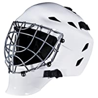 Franklin Sports GFM 1500 Street Hockey Goalie Face Mask