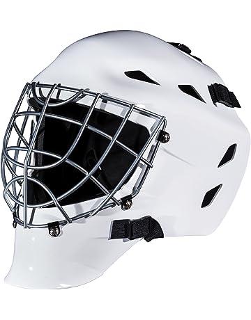 476d5b46331 Amazon.com  Masks - Goalkeeper Equipment  Sports   Outdoors