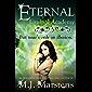 Eternal: (A Reverse Harem Fantasy) (Liminal Academy Book 3) (English Edition)