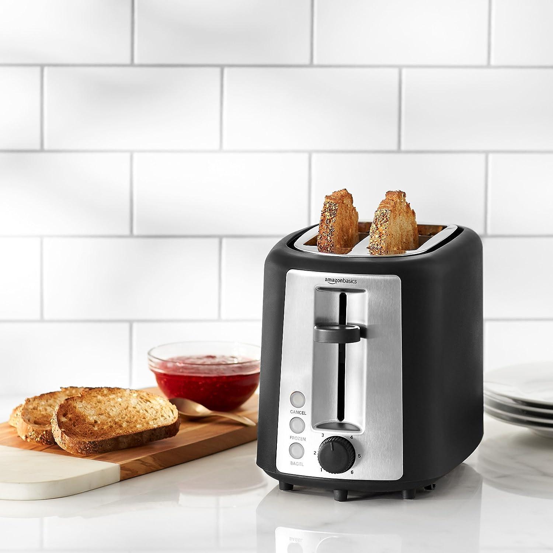 Как выбрать тостер: основные критерии - фото 2