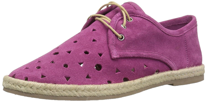 Seychelles Women's Distinguished Sneaker B076253YKZ 6 B(M) US|Fuchsia