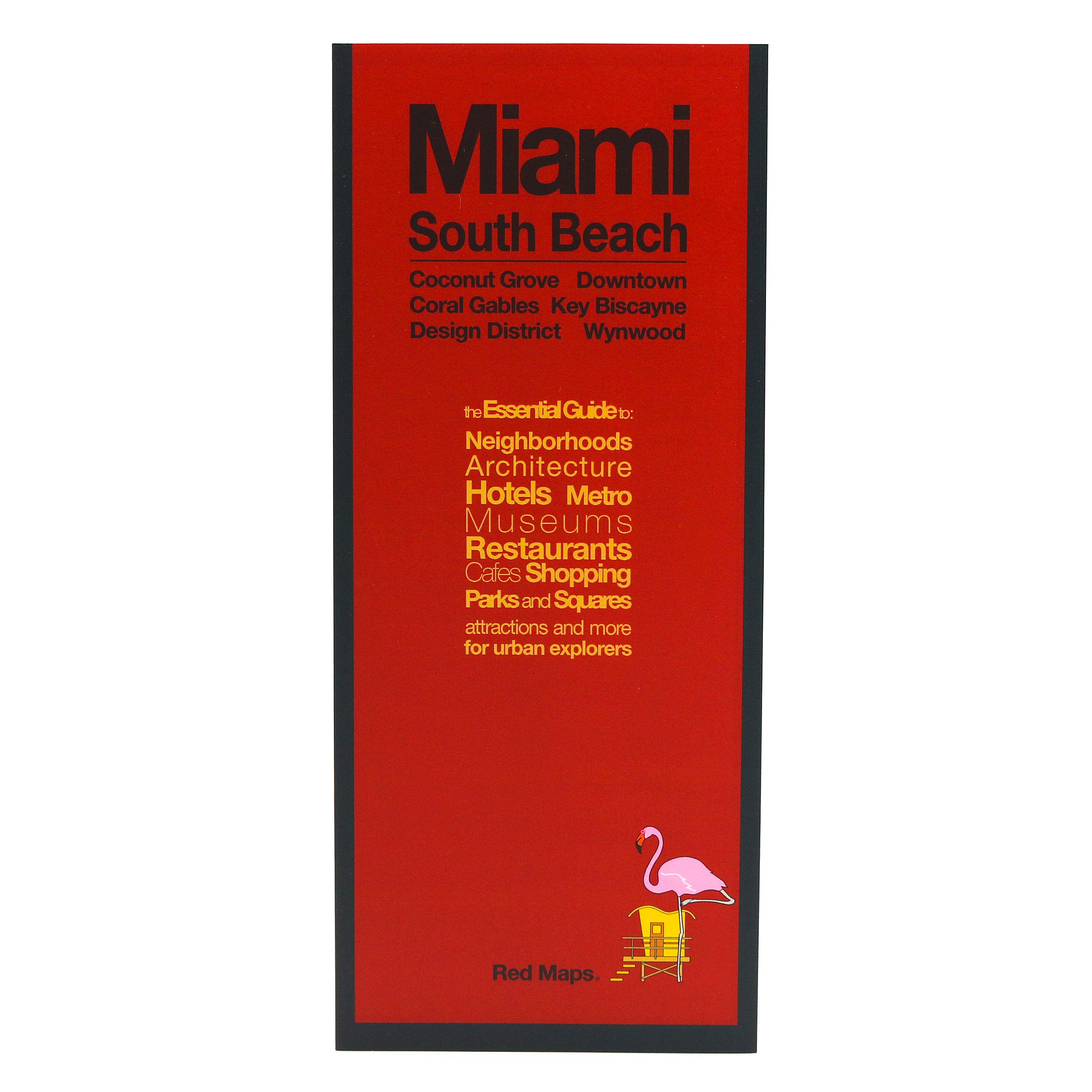 Red Maps MIAMI & SOUTH BEACH Street Map and City Guide: Red ... South Beach Hotels Map on sagamore hotel map, kaanapali beach hotel map, michigan avenue hotel map, jacksonville hotel map, ocean drive hotel map, corvallis hotel map, geneva hotel map, miami hotel map, linq hotel map, oceanside hotel map, hotels seattle washington map, arlington hotel map, klamath falls hotel map, azul beach hotel map, salem hotel map, eugene hotel map, hood river hotel map, pensacola hotel map, florida hotel map, edgewater hotel map,