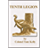 "Tenth Legion ""White Edition"""