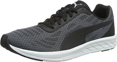 PUMA Meteor, Zapatillas de Running para Hombre: Amazon.es: Zapatos ...