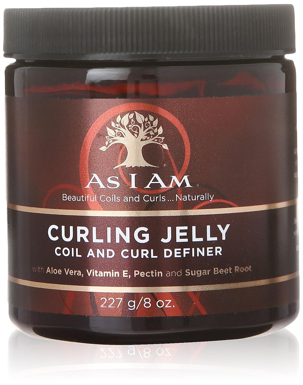 As I Am Curly Jelly Define hbf-jjj-omgh-mh1240