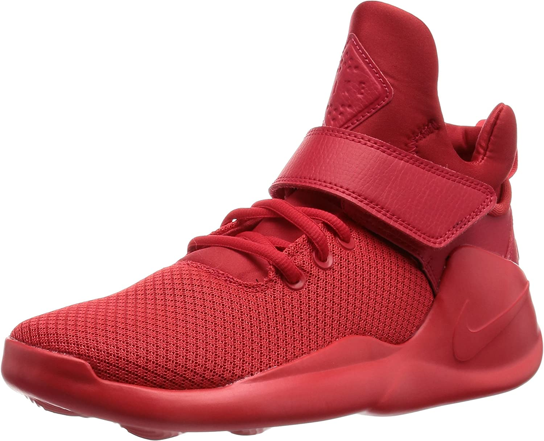Amazon.com | Nike Mens Kwazi Action Red
