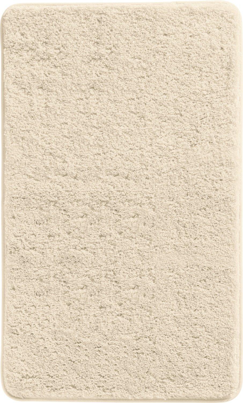 Erwin Müller Badematte anthrazit Größe 80x150 80x150 80x150 cm B00KXPYWII Badematten & -teppiche 452768