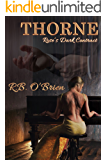 THORNE: Rose's Dark Contract: (Book 1)