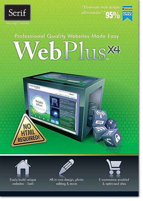 Web design or html editors for windows | ebay.