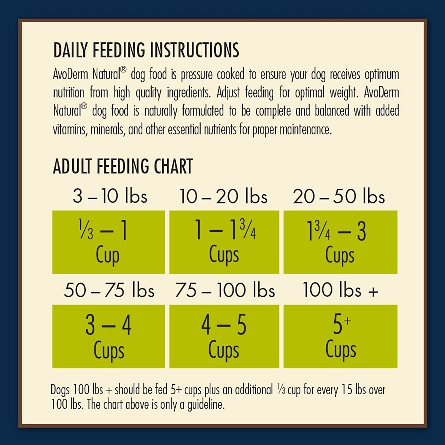 Dog weight food chart images free any chart examples dog weight food chart choice image free any chart examples dog weight food chart image collections nvjuhfo Image collections