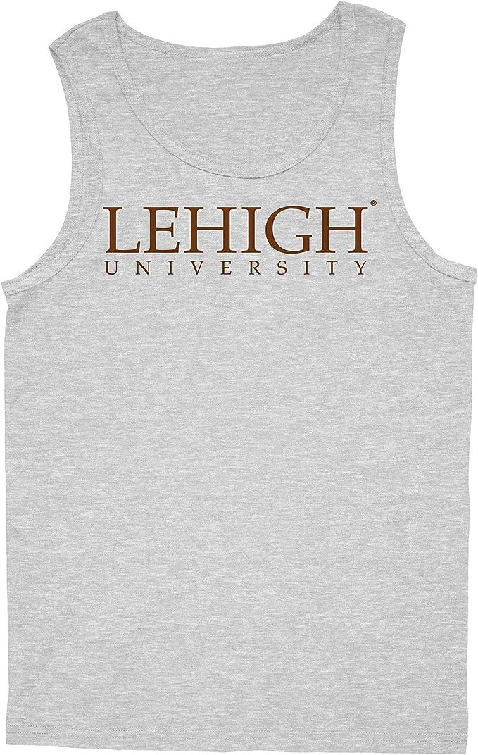 NCAA Lehigh Mountain Hawks PPLHU07 Toddler Long-Sleeve T-Shirt