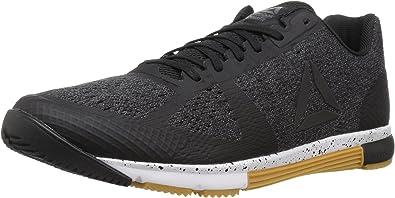 Crossfit Speed Tr 2.0 D Sneaker