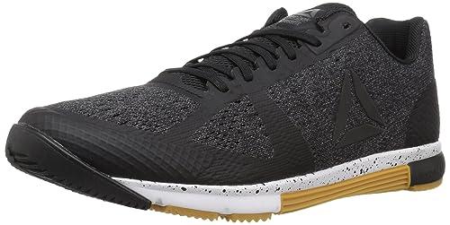 4d9175ac6d6f Reebok Men s R CROSSFIT Speed TR 2.0 D Sneaker
