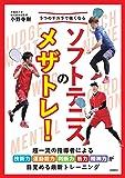 5つのチカラで強くなる ソフトテニスのメザトレ!