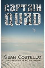 Captain Quad Kindle Edition