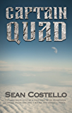 Captain Quad