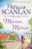Mirror, Mirror: Two women, intent on revenge ...