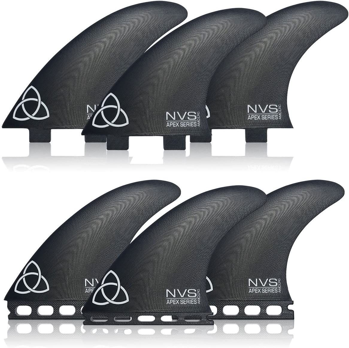 1 Each Steel 3//8 dia Thrds. x 1-3//4 Lg w//5//16-18 x 1//2 Lg Standard Type Hex Head Shoulder Screw Holo-Krome